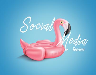 Social Media - Tourism