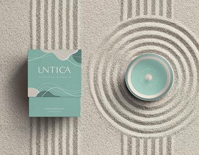 Untica