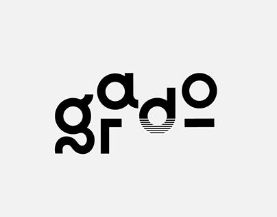 Grado — Tourist Brand Identity
