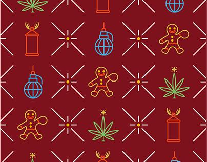 Christmas Pack: 2018