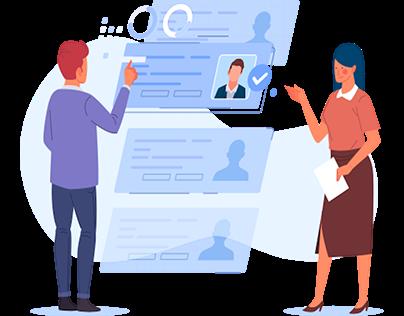 Print Job Management Software For Print Job Tracking