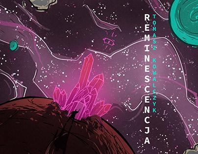 Reminescencja - Spotify cover