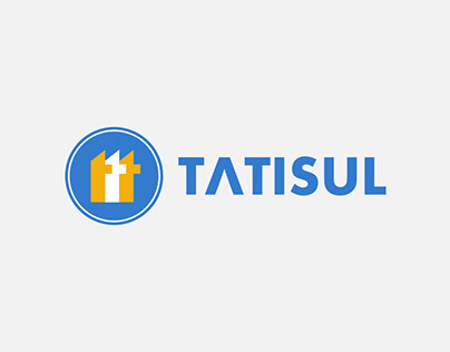 Tatisul Representações
