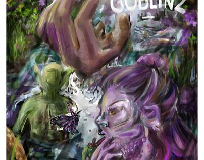 Classwork: Goblinz