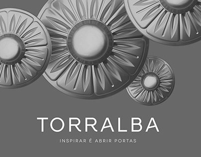 Torralba 2018