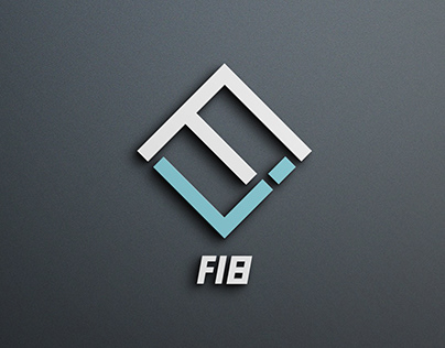 FI8 / Branding and Promotion