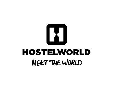 YCN Award Winner 2019: Hostelworld Ad Concept