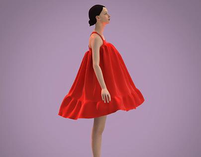 _sn.virtual.fashion__