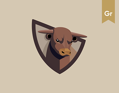 Logo Collection / Animals & Personages