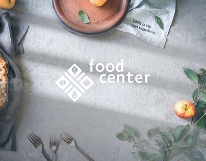 FOOD CENTER