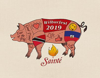 Wilburfest