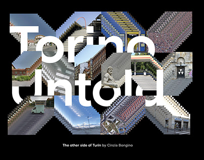 Torino Untold