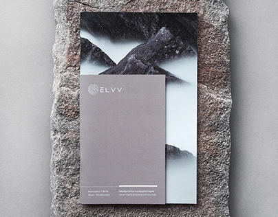 ELVV Norway — Product Catalogue
