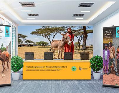 Ethiopia Conference