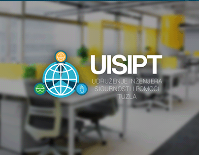 UISIPT - Safety and Assistance Engineers Association