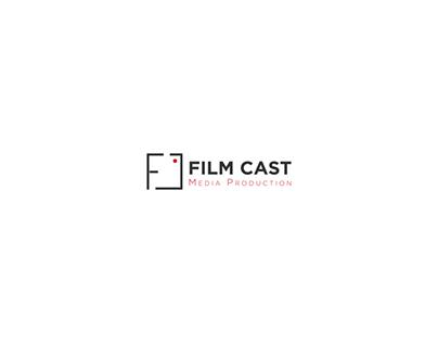 Logo | Film Cast