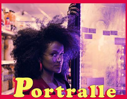 ph ☻ Portralle Vol. I