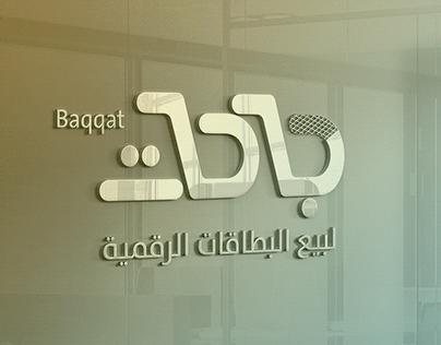 ID & logo Baqqat