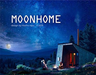 Moonhome