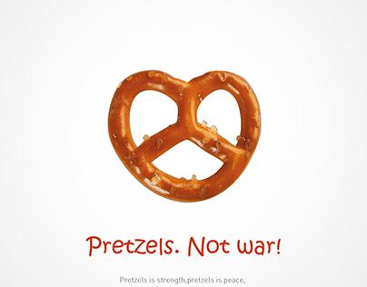 Pretzel Campaigns