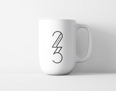23DESIGN