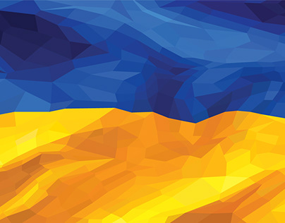 The Communication Reform Group in Ukraine