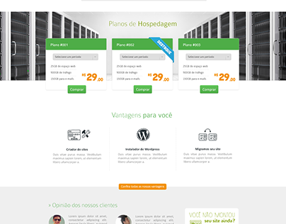 VireWeb (2015)