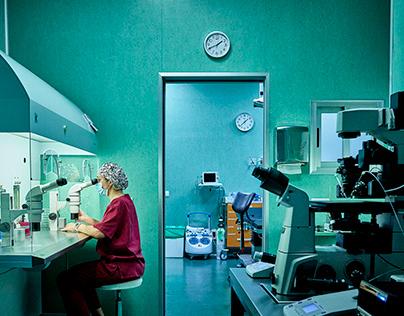 Lovefertility clinic