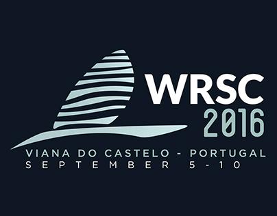 World Robotic Sailing Competition