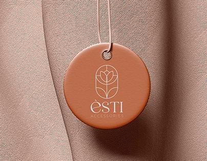 Esti Branding