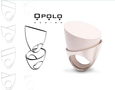 O Polo Design