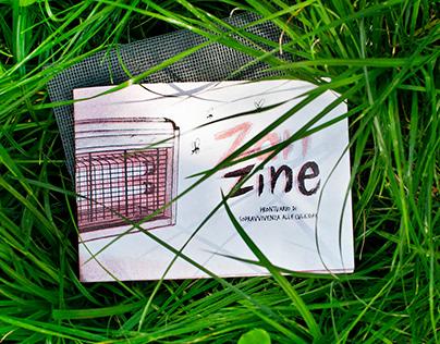 Zanzine - Prontuario di sopravvivenza alle culicidae