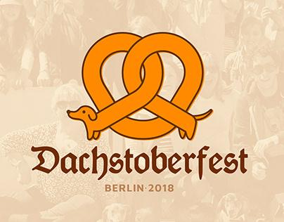 Dachstoberfest