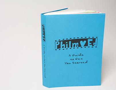 Educational Entity (Book)