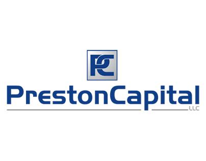 Preston Capital, LLC Website