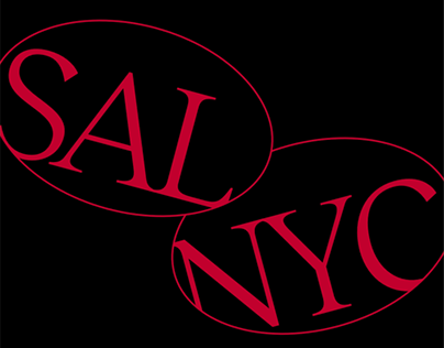 SAL NYC