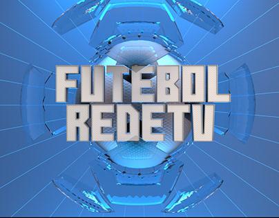 futebol 2019 / Redetv!