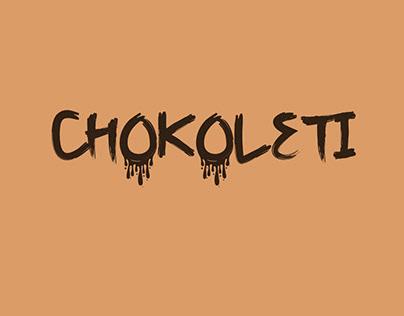 Sweet like Chokoleti