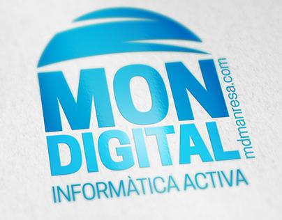 MonDigital