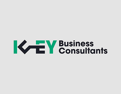 Branding Key Business Consultants