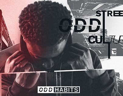 Odd Habits