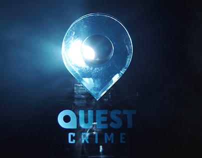 Quest Crime