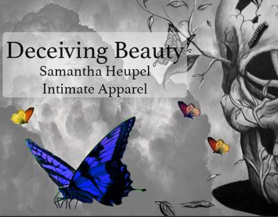 Deceiving Beauty