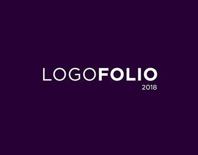 Grapevine Logofolio - 2018