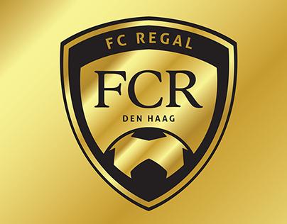 FC REGAL