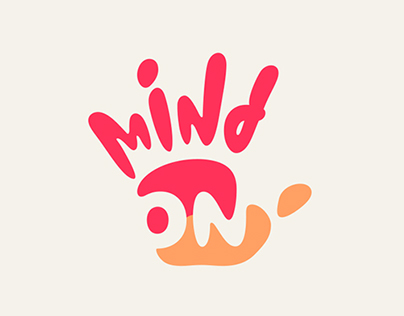 Mind On - Social & Emotional Learning