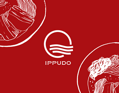 Ippudo: World Class Ramen from Japan to the Philippines