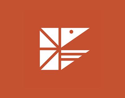Camarón Offshore Drilling Logo