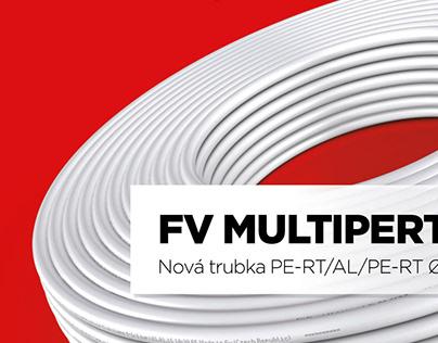 FV - Plast, a.s.