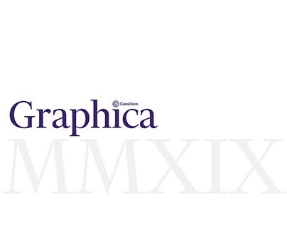 Consilium Graphica
